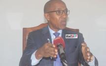 Abdoul MBAYE Devant Le Juge, Ce Mardi
