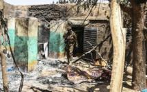 Mali: au moins une vingtaine de morts dans des attaques de villages