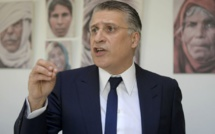 À cinq mois de la présidentielle, la Tunisie durcit le code électoral