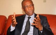 Affaire Petro-Tim: Elhaj Kassé donne la version de la Présidence de la République (VIDÉO)