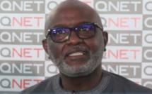 Rebondissement dans l'arnaque à Qnet : Le Directeur régional Afrique subsaharienne de Qnet, B.Fall et le responsable M.Seck arrêtés et placés en garde à vue.