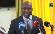Politique : Barthélémy Dias liste les raisons de sa démission