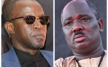 Farba Ngom et Yakham Mbaye sont les voltigeurs de tête de Macky Sall (Par Babacar Justin Ndiaye)