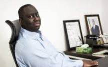 Comment Aliou Sall compte  démentir Elhaj Kassé