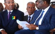Attendu dans les prochaines heures devant les enquêteurs de la DIC, l'ancien PM, Abdoul Mbaye tenu de répondre sur... (EXCLUSIVITÉ DAKARPOSTE)