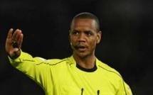 CAN 2019 : LE ZAMBIEN JANNY SIKAZWE AU SIFFLET DE SÉNÉGAL-ALGÉRIE