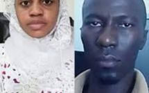 "Alioune Badara Fall: ""j'avoue que j'avais l'intention de coucher avec Bineta Camara"""