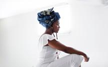 UNE ANCIENNE MISS ACCUSE JAMMEH DE VIOL : « JE SUIS LITTÉRALEMENT SORTIE EN TITUBANT »