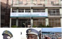 CHAMBOULEMENT SUSPECT À LA DOUANE / Le DG et son Directeur des Opérations Douanières soupçonnés d'avoir cherché à ' effacer ' les supposés proches d'Amadou Bâ et à placer leurs hommes aux postes stratégiques.