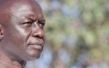 Idy – « Tanor mettait le Sénégal avant tout… »