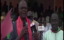 Voici ce que disait Ousmane Tanor Dieng sur Maodo Malick Mbaye !