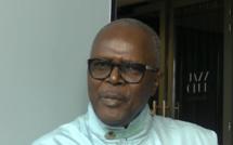 Décès de Ousmane Tanor Dieng : Des témoignages autour de l'humilité et du patriotisme de l'Homme.
