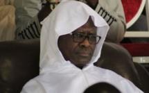 Coupe D'Afrique : Le Général Kara met en garde le Président Macky et Alioune Cissé