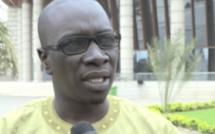 """Me Moussa Bocar Thiam : """"Malgré les divergences de vision, Tanor restait lucide"""""""