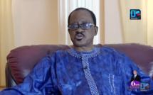 Témoignage / Me Madické Niang : « Ce que je retiens de l'homme d'Etat loyal Ousmane Tanor Dieng... »