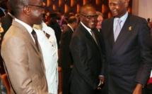 """La poignante lettre de Yakham Mbaye à Ousmane Tanor Dieng:  """"Mais, Grand, qu'est-ce que tu fais comme ça à ton jeune homme !?"""""""