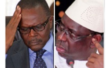 NGUÉNIÈNE : Malentendus entre le protocole de Macky et les parents de Tanor