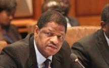 Décès de l'ex président de la Commission de la CEDEAO à Paris