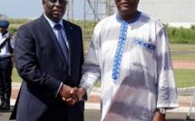 Décés de Tanor Dieng: Ces Autorités attendues à Dakar