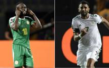 Finale de la CAN-2019 : une finale en apothéose
