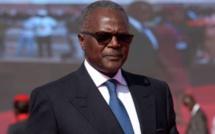 Condoléances OTD : Son dernier message porté par El Hadj Mansour Mbaye