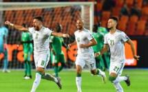 Finale CAN 2019. 29 ans après, l'Algérie remonte sur le toit de l'Afrique après sa victoire face au Sénégal