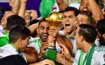 L'Algérie déroule le tapis rouge pour les Fennecs