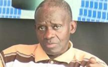 (Vidéo) : Algérie Vs Sénégal en 1990-Abdoulaye Diaw: » C'est la pire des défaites »