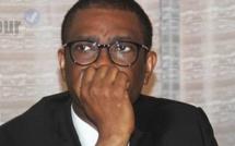 Youssou Ndour sur le décès d'Ameth Amar : « C'est une grande perte pour le Sénégal »