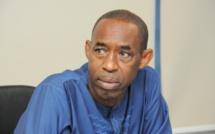 La dépouille de feu Ameth Amar attendue jeudi prochain à Dakar...Le défunt patron de NMA va désormais se reposer à Darou Salam