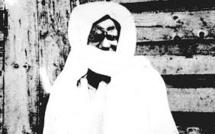 MAGAL DE DAROU SALAM / Mame Cheikh Anta Mbacké, le plus célèbre argentier mouride raconté par Serigne Fallou Gallass Sylla