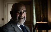 Comores: le président Azali accorde sa grâce à quatre prisonniers politiques