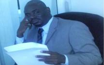 Plaidoyer pour l'abandon de la grâce présidentielle collective au Sénégal