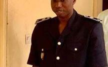 Violence gratuite exercée sur un pharmacien : Le Commissaire Sankharé mérite des poursuites judiciaires