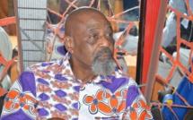 L'avis de Pape Samba Mboup sur la dissolution du Sen du PDS, ses peines, ses joies et son vœu le plus cher