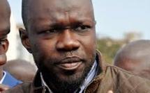 Sonko menace Macky et les siens après la libération de Guy Marius Sagna: « Usez et abusez de vos pouvoirs tant que vous le pouvez »