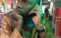 Le célèbre Adama Bèye endeuillé