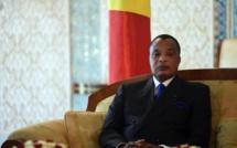 Congo: appel à la levée de l'immunité de deux enfants de Sassou-Nguesso