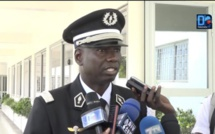 Un vaste réseau de prostitution démantelé à Saly : La gendarmerie frappe un grand coup