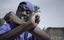 Gambie: le rappeur et activiste Killa Ace en garde à vue