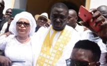 Fronde contre Soham Wardini : Un vent de rébellion souffle sur la mairie de Dakar