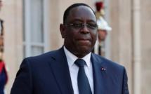 Irrité par l'immobilisme de ses ministres, Macky va-t'il remanier?