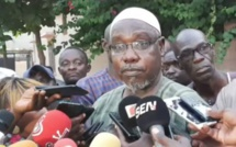 La famille de feu Amar Mafatim Mbaye va porte plainte contre...