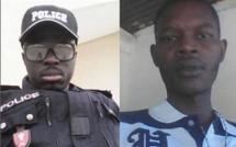 Meurtre de Amar Mbaye à Thiès: le principal accusé rejette sa responsabilité