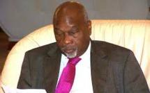 Hommage À Amath DANSOKHO : Les Acteurs Politiques Unanimes