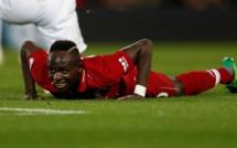 Liverpool : Jamie Carragher préoccupé par le manque de repos de Sadio Mané