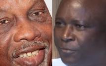 L'Histoire jamais racontée entre Amath Dansokho et Harouna Dia