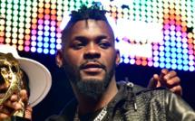 À Abidjan, des incidents émaillent l'adieu national à DJ Arafat, star du coupé-décalé