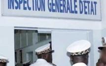 IGE : Des nominations contestées