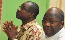 Burkina Faso: verdict attendu ce lundi dans le procès du putsch manqué de 2015